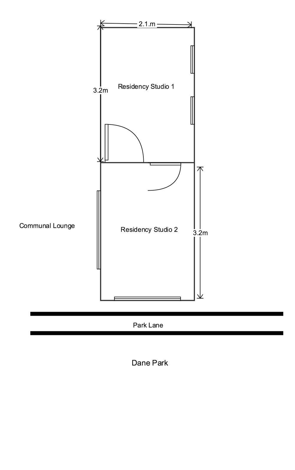 bon_volksresidency_studio_2016_floorplan.jpg