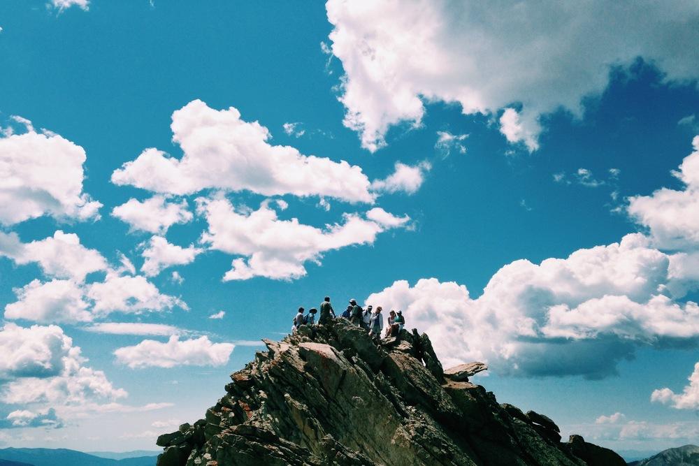 group on mountain.jpg