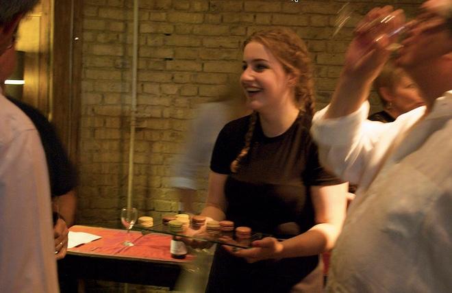 Penelope Evans waitress.jpg