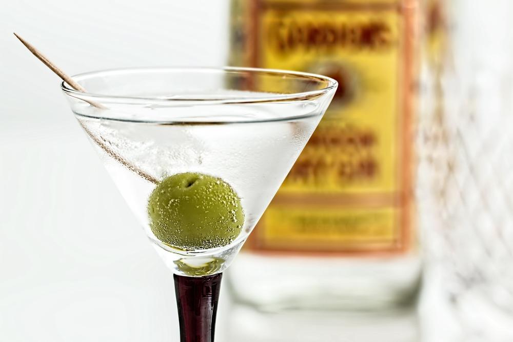 cocktail-995574_1920.jpg