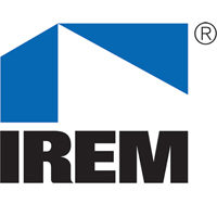 IREM_logo2.jpg