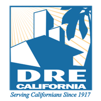 California Department of Real Estate (DRE)