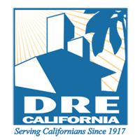 California Department of Real Estate (DRE)