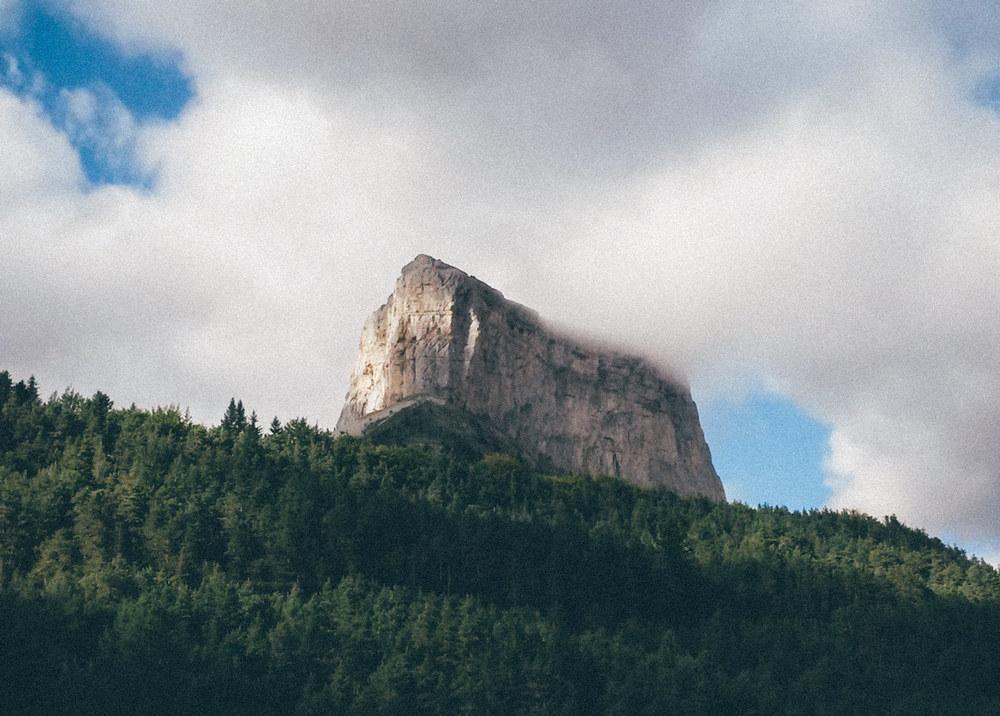 Pilier-Sud-Mont-Aiguille.jpg
