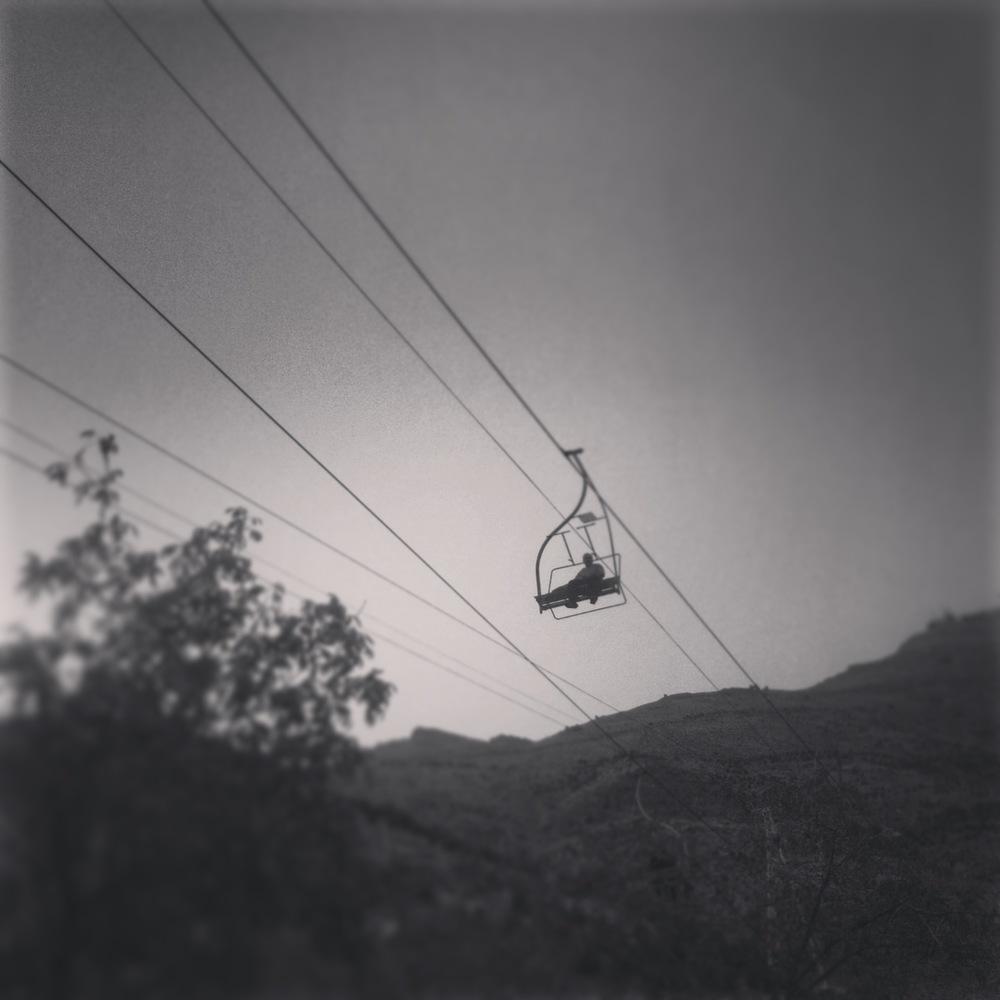 Instagram (106).JPG