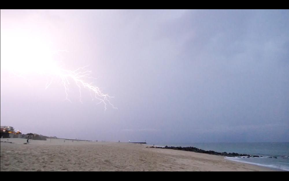 Bildschirmfoto 2015-07-17 um 22.45.26.png