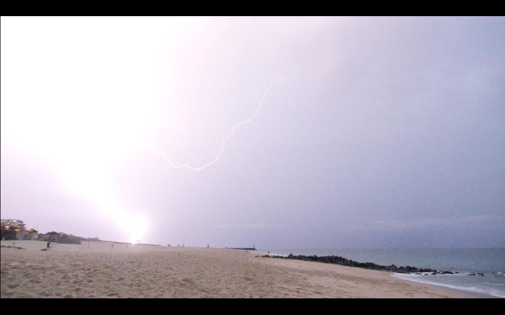Bildschirmfoto 2015-07-17 um 22.45.38.png
