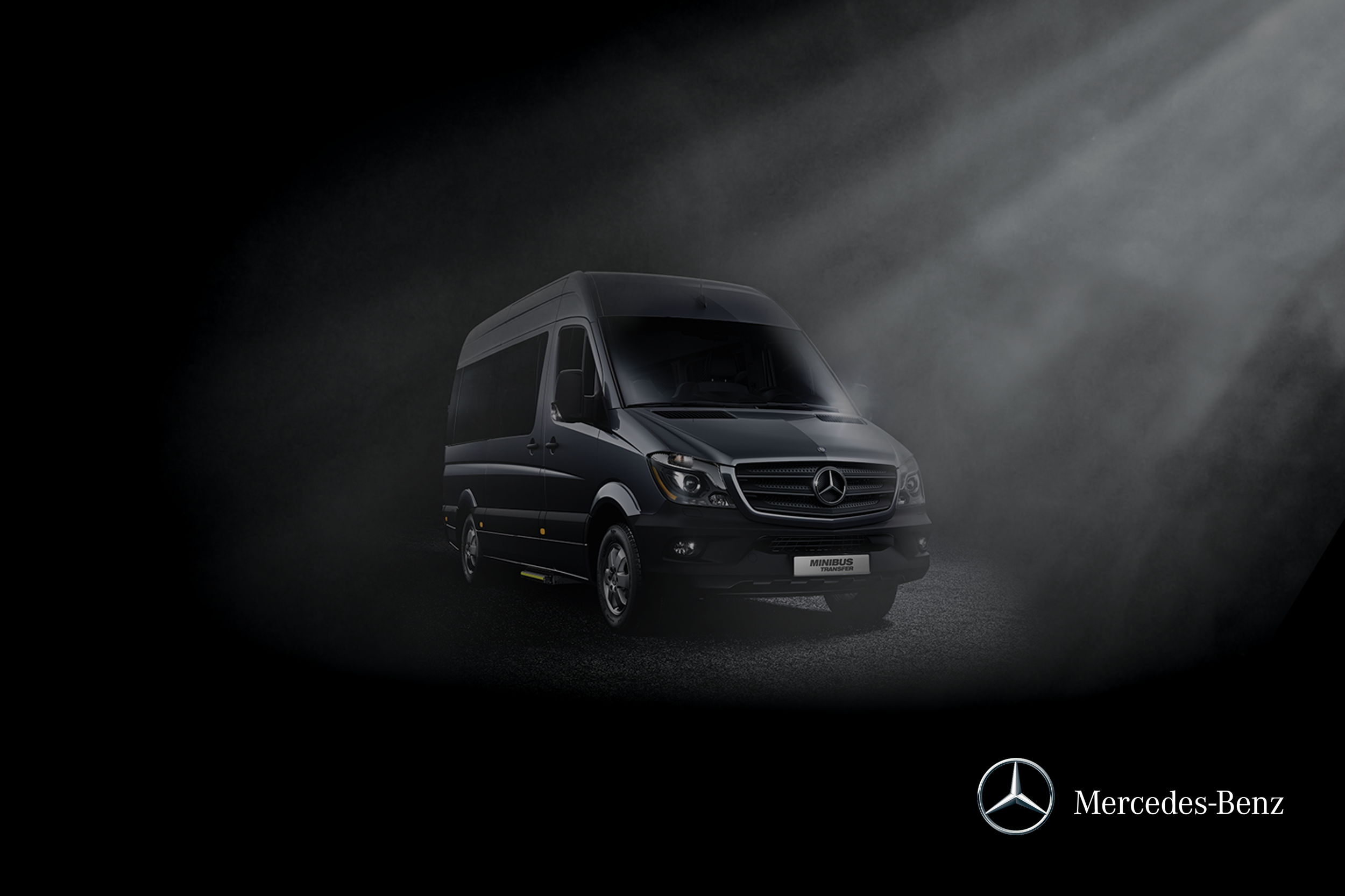 of benz photos van minibus cars photo sprinter mercedesbenz file cdi topworldauto mercedes