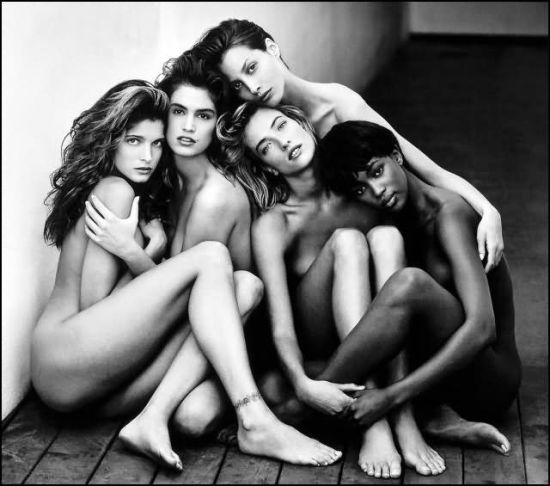 peter-lindbergh_supermodels-e1441294740210.jpg