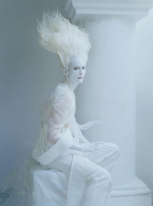 tildaw-fashiontography-01.jpg