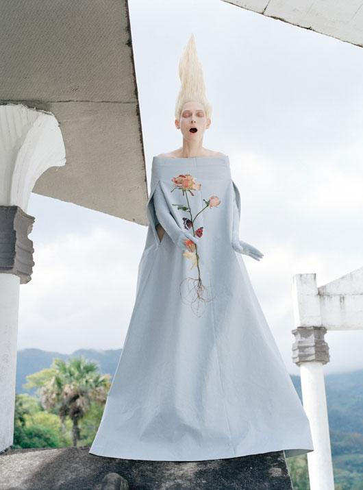 tildaw-fashiontography-02.jpg