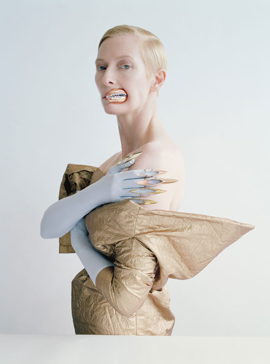 tildaw-fashiontography-10.jpg