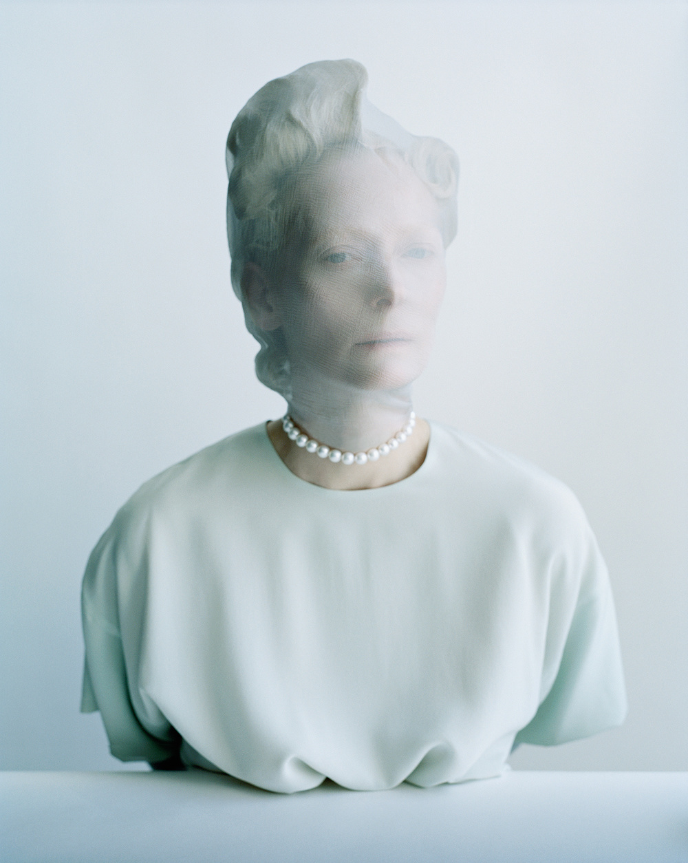 tilda-swinton-lady-amanda-harlech-by-tim-walker-for-w-magazine-december-2014-1.jpg