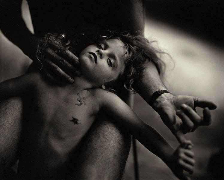 Fot: Sally Mann