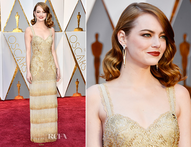 Emma-Stone-In-Givenchy-Couture-2017-Oscars.jpg