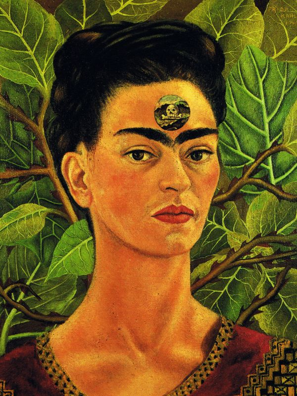 40_frida-kahlo-self-portrait-thinking-about-death.jpg