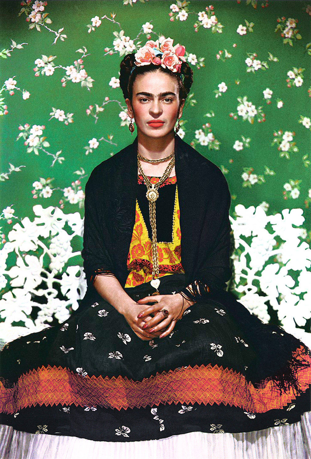 Frida-vogue-1937-TEST.jpg