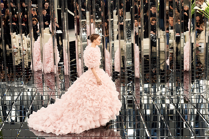 2_Haute-Couture-chanel-fw-paris-2017_Haute-Couture_chanel.jpg