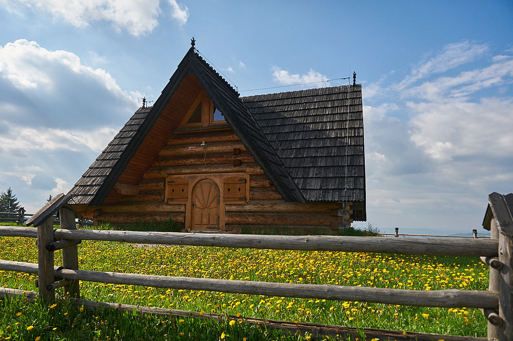 konradjakubowski.com / kamilalewdanska.com