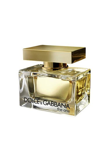 dolce-gabbana-the-one-vanilla-fragrances-scent-perfume-165225_L.jpg