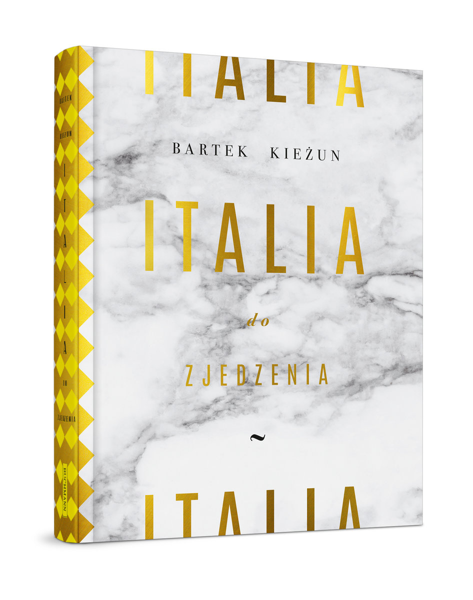 italia-do-zjedzenia-b-iext51586917.jpg