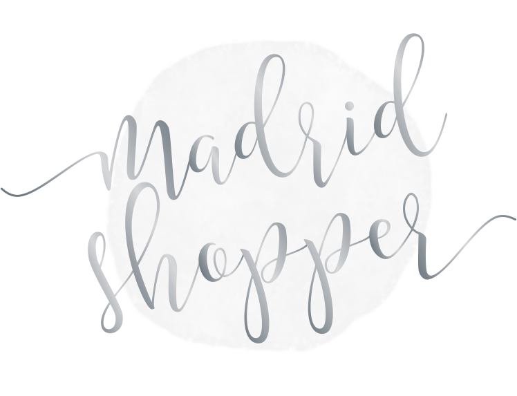 Madrid Shopper