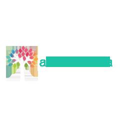 Artlivemedia-Logo-2014-3.png