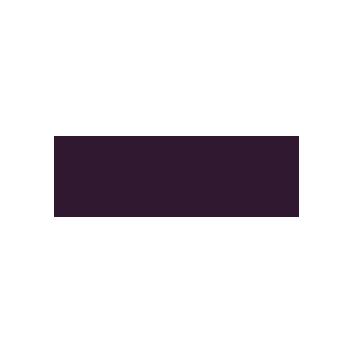 ntegrity.png
