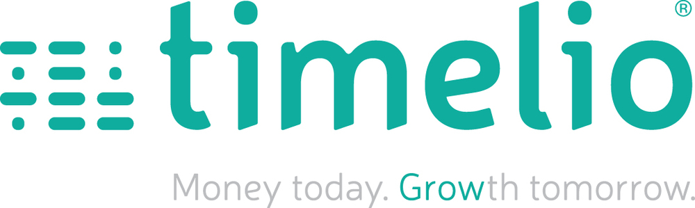 Timelio_logo_full-lock-up.jpg