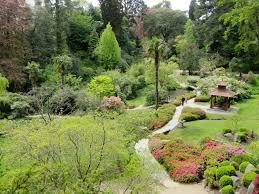 Powerscourt Gardens powerscourt.com