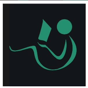 LinkedInIdler logo copy.png