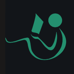 Idler logo.png