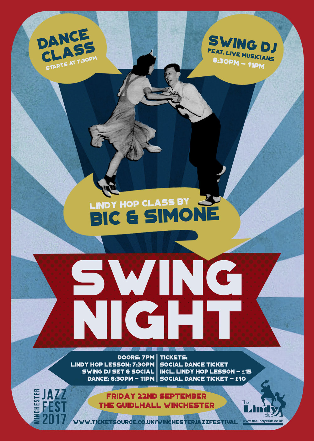 swing night.jpg