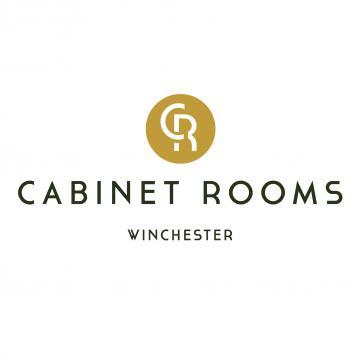 cabinet rooms logo.jpg