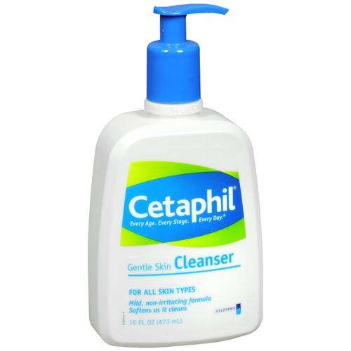 6_cetaphil-gentle-skin-cleanser.jpg