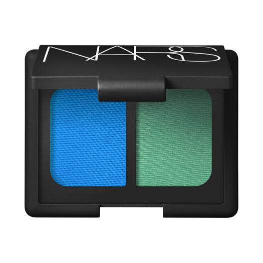 NARS Duo Eyeshadow   ($35)