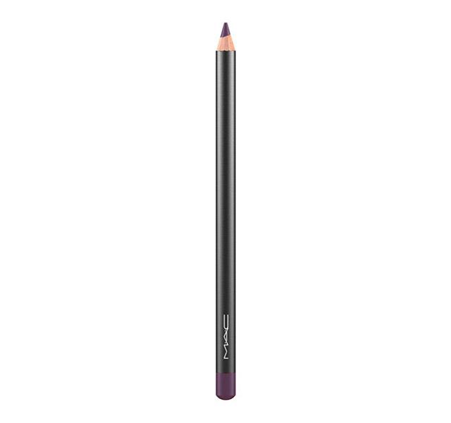 MAC 'Cyber World' Lip Pencil