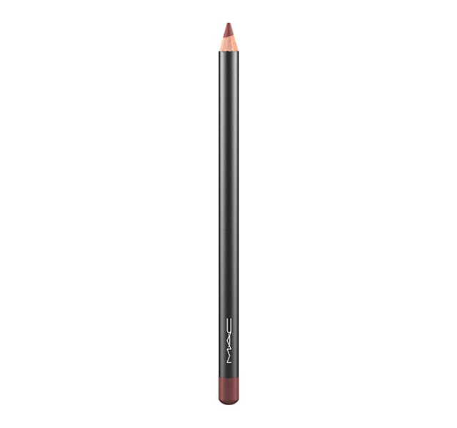 MAC Lip Pencil ($16.50)