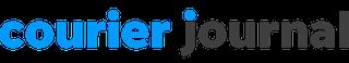 site-nav-logo-dark@2x.png