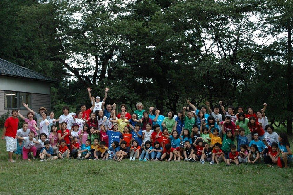 2007 MSTERIO Summer Camp - 001.jpg