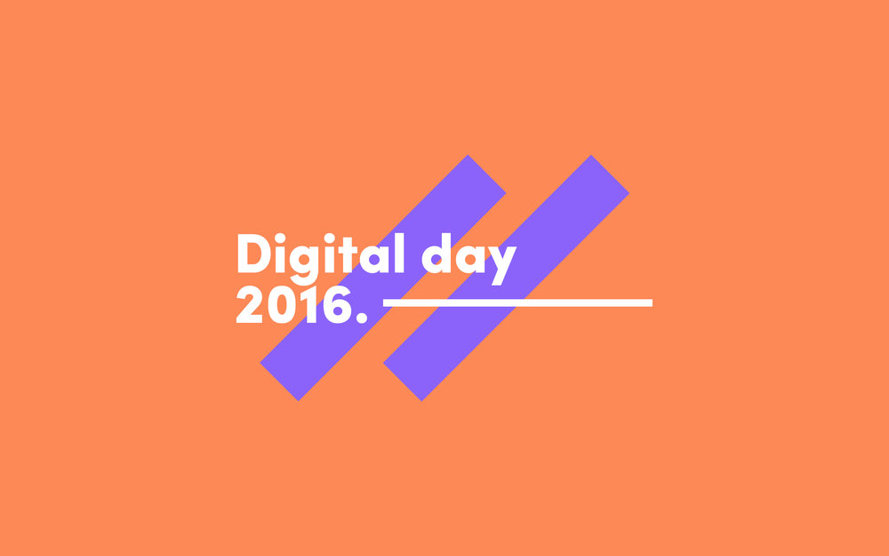 bima-digital-day.jpg