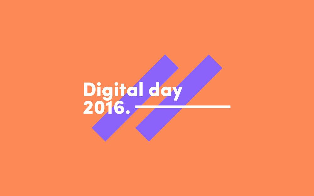 bima-digital-day.jpg