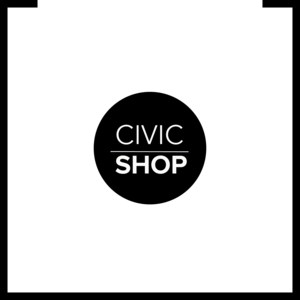 Civic Shop