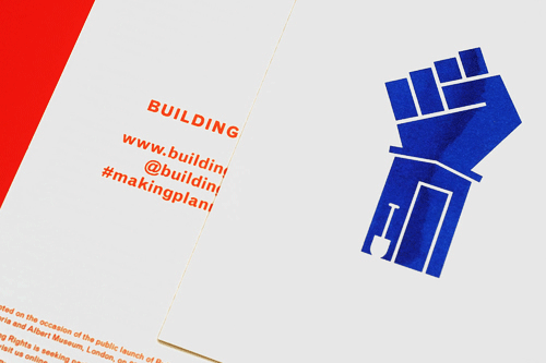 Building Rights Share your planning data with others so that future building happens holistically in your neighbourhood.