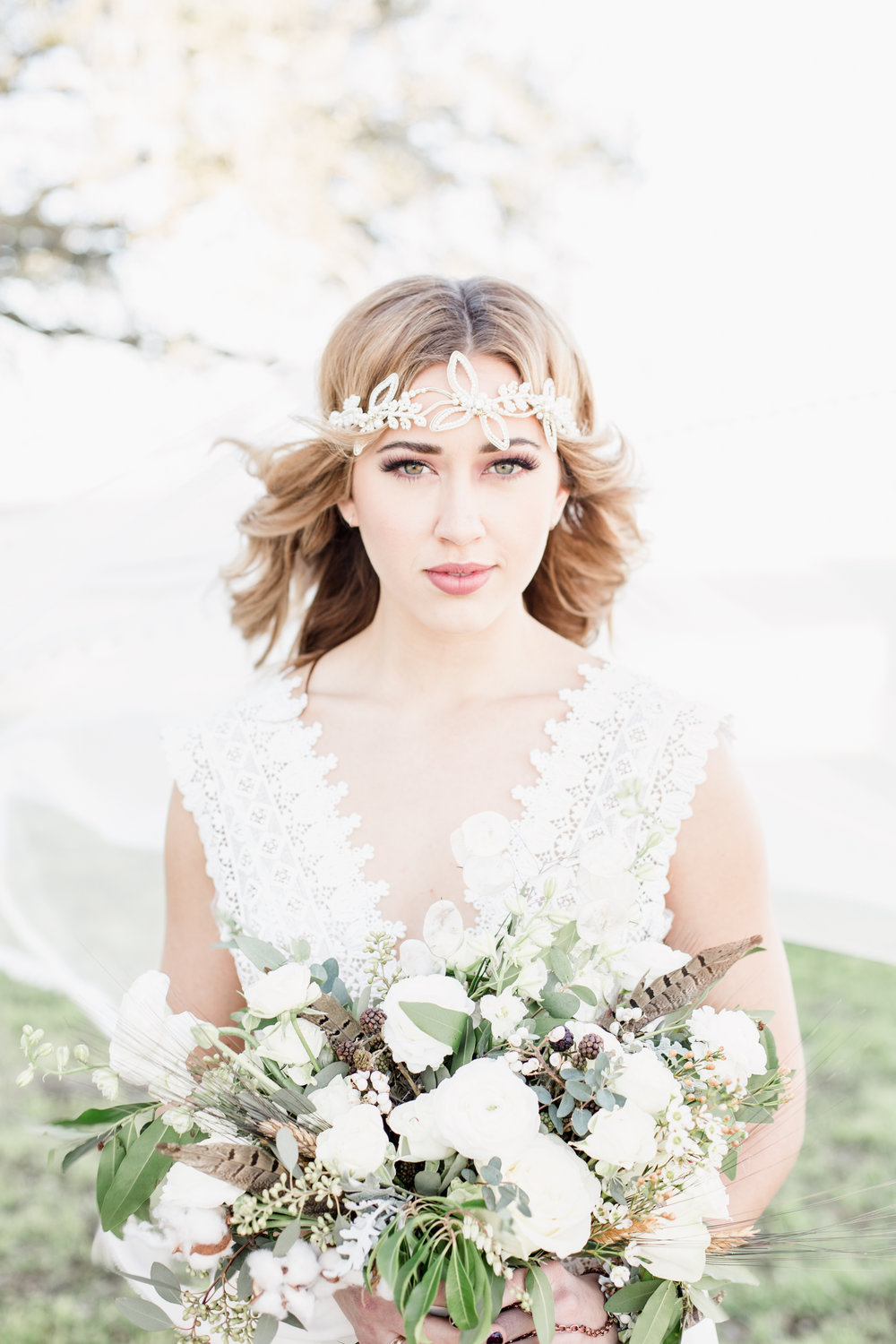 Allen Farmhaus Styled Shoot-44.JPG