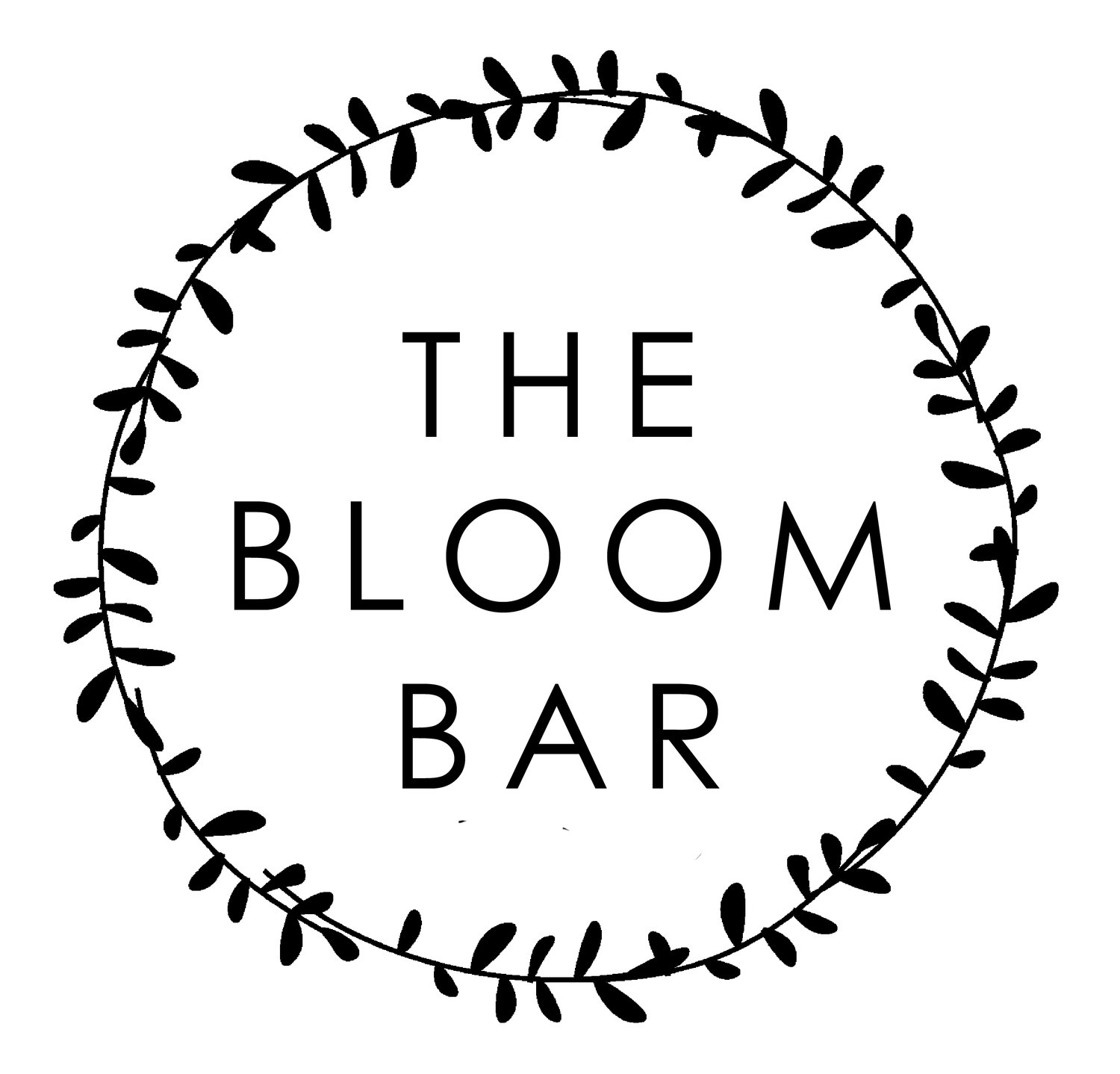 the bloom bar | texas hill country wedding and event florist