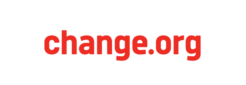 change.png