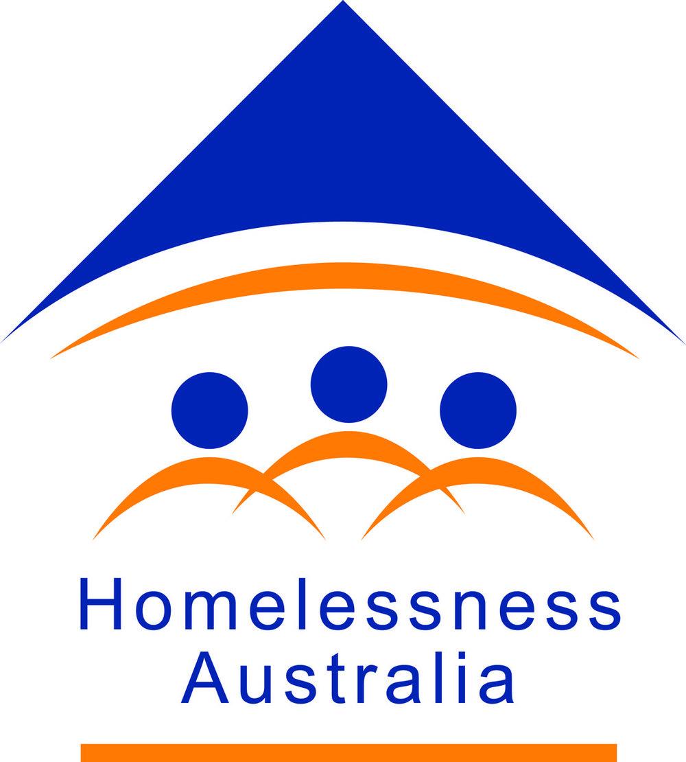 Homelessness Australia.jpg