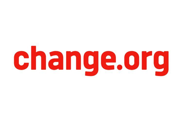 change-org-750.jpg