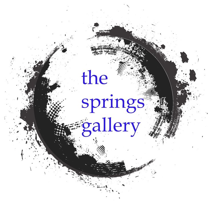 the springs gallery